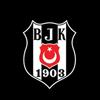 Beşiktaş'tan sponsorluk anlaşması