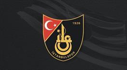 İstanbulspor'dan Beşiktaş'a teşekkür