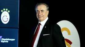 Mustafa Cengiz taburcu oluyor