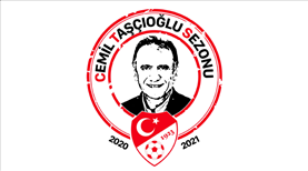 'Prof. Dr. Cemil Taşçıoğlu Sezonu' önerisine destek