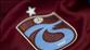 Trabzonspor itiraza hazırlanıyor