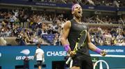 Nadal kararsız kaldı