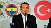 Ali Koç'tan Nihat Özdemir'e cevap
