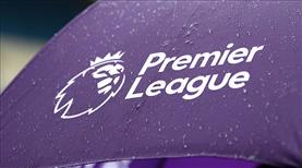 Premier Lig'de 1 milyar sterlinlik kayıp