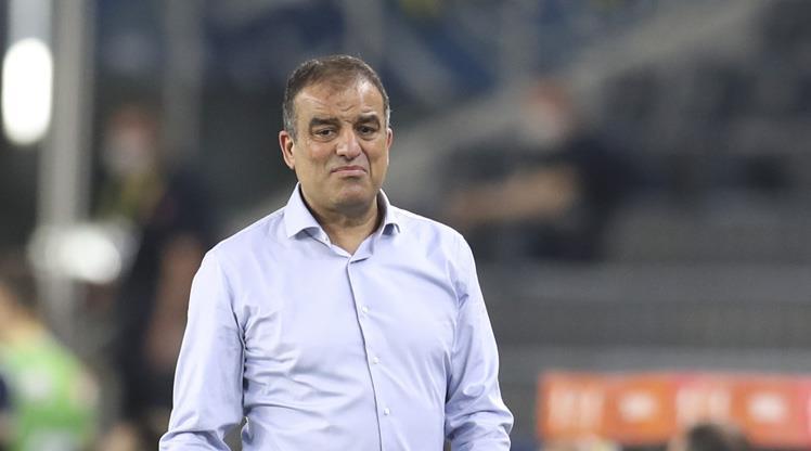 """""""Fenerbahçe'nin çok büyük planlamaya ihtiyacı var"""""""