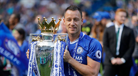 Chelsea efsanesinden United itirafı