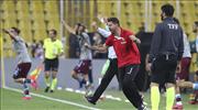 Çimşir, Trabzonspor'u hedeflerine taşıyor