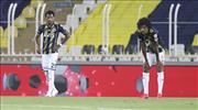 Fenerbahçe kupayı unuttu