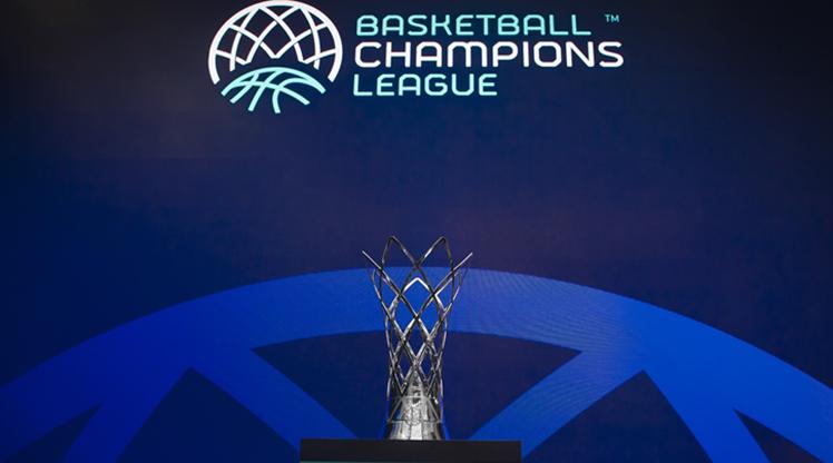 Türk Telekom, Şampiyonlar Ligi'nde kaldı