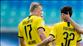 Dortmund ikinciliği rekorla garantiledi