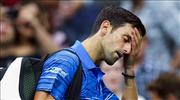 Djokovic'in testi pozitif çıktı