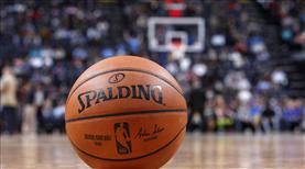 NBA'de yeni koronavirüs vakası