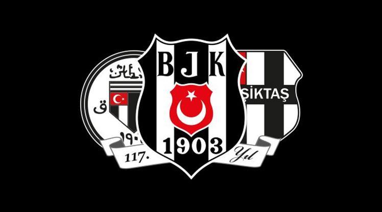 Beşiktaş'ta koronavirüs şoku