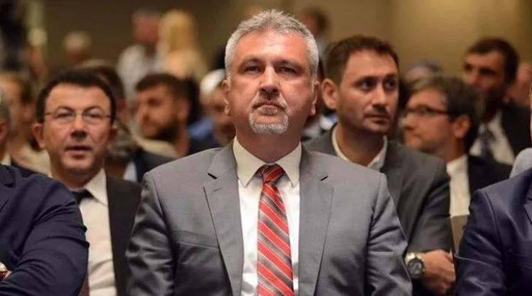 Galatasaray'da yol ayrımı