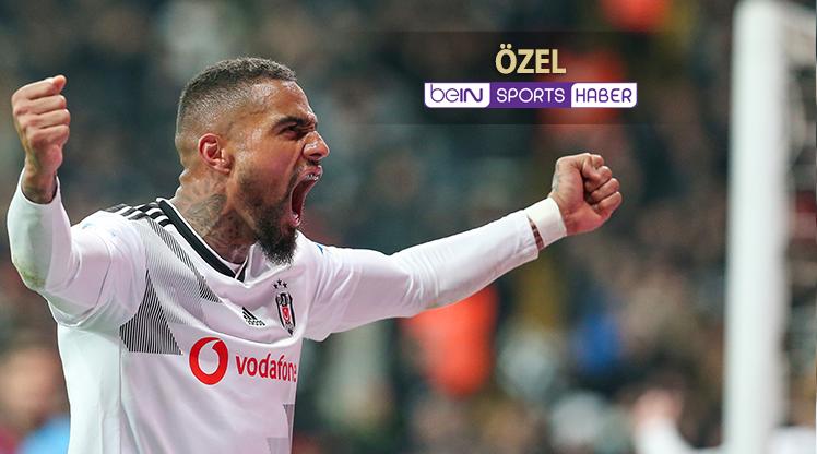 İşte Beşiktaş'ın Boateng kararı
