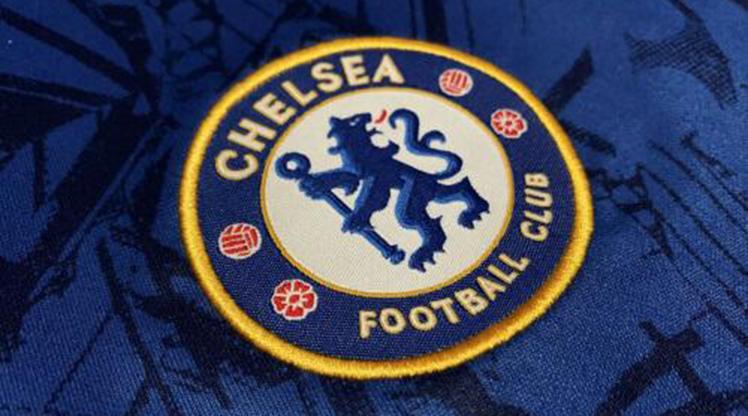 Chelsea'den anlamlı bağış hareketi