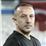 BB Erzurumspor-Adana Demirspor maçının ardından