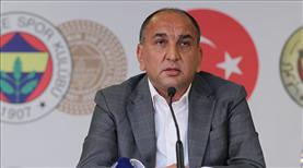 Etik Kurulu'ndan Özsoy'a uyarı