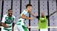 Mert siftahı yaptı, Sassuolo kazandı (ÖZET)