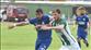 Giresunspor - BB Erzurumspor: 0-2 (ÖZET)