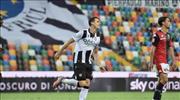 Udinese kaçtı, Genoa yakaladı (ÖZET)