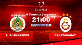 Galatasaray telafi peşinde! İşte muhtemel 11'ler