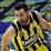 Fenerbahçe Beko'da bir ayrılık daha