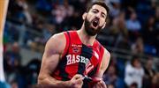 CSKA'ya şampiyondan transfer