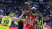 Fenerbahçe Beko'dan bir transfer daha