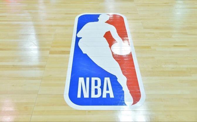 NBA'de iki oyuncunun testi pozitif çıktı