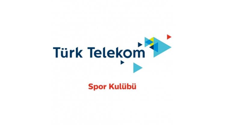 Türk Telekom'dan iki takviye