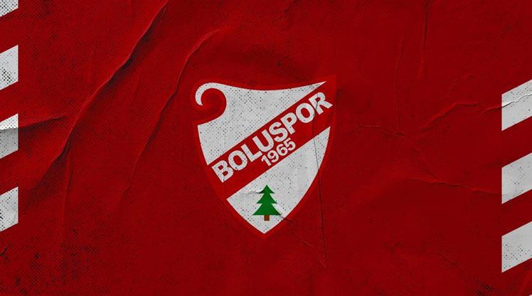 Boluspor'dan kongre kararı