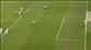 İzmir'de bir penaltı daha