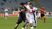 Udinese'ye 2 dakika yetti (ÖZET)