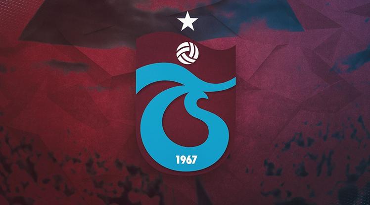 Trabzonspor'da testler negatif