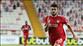 Fatih Aksoy, Sivasspor'a veda etti