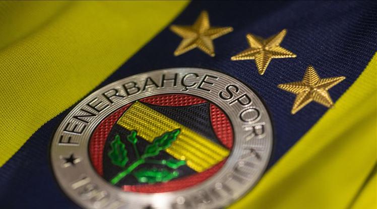 Fenerbahçe Beko'nun programı belli oldu