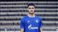 Schalke yeni formaları Ozan'la tanıttı