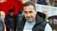 Koşukavak'tan Fenerbahçe açıklaması