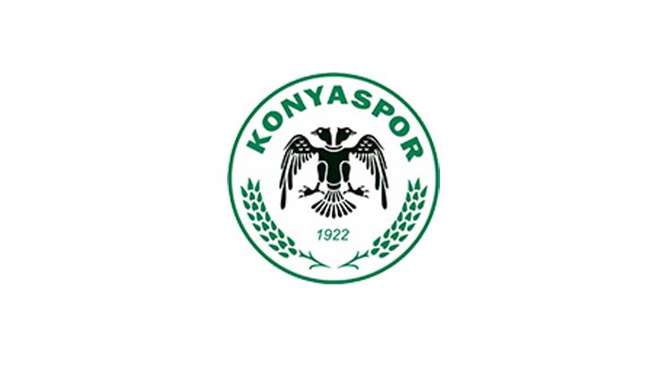 Konyaspor'dan açıklama