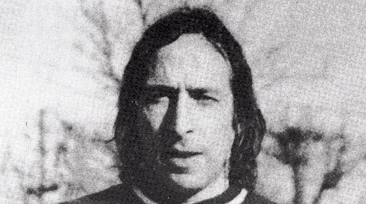 Jean-Louis Leonetti hayatını kaybetti