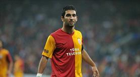 Arda'nın Galatasaray kariyerini süsleyen 10 gol