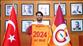 Galatasaray, Ali Yavuz'la uzattı