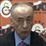 """Mustafa Cengiz: """"Galatasaray, Türkiye'de futbolun kıblesidir"""""""