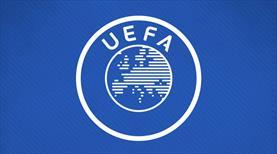 Süper Kupa finali seyircili oynanabilecek