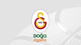 Kulüplerden Galatasaray'a geçmiş olsun mesajı