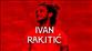 Rakitic, Sevilla'ya geri döndü