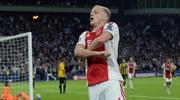 İşte Donny van de Beek'in en güzel 5 golü