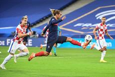 Fransa'dan Dünya Kupası tarifesi