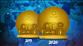Anadolu Efes'e üst üste 2. Altın Ödül